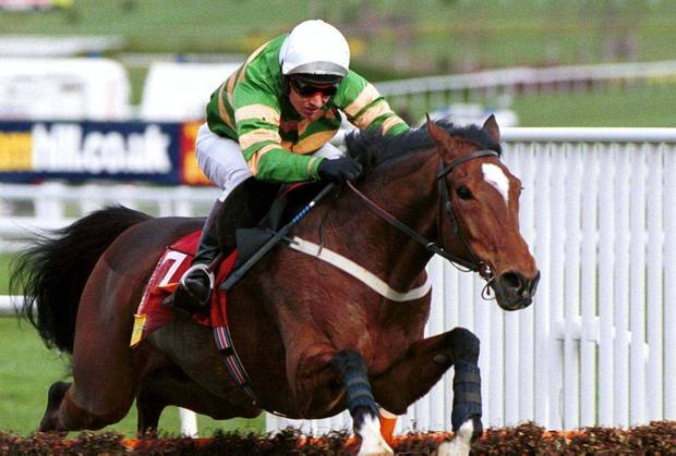 Istabraq participated in 29 races and won 23 of them.